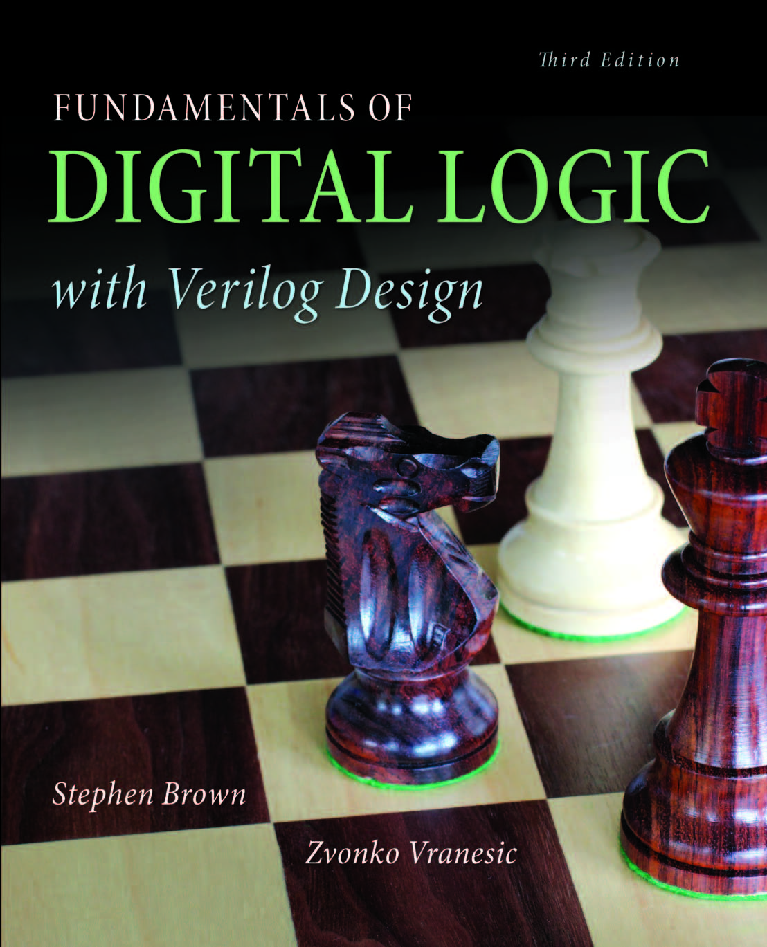research paper on digital logic design Read this essay on digital logic design come browse our large digital warehouse of free sample essays get the knowledge you need in order to assignment 2: logical design, part 1 due week 2 and worth 50 points you have been hired by acme global consulting to procure requirements for a.